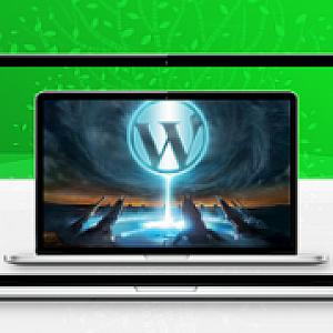 WP-China-Yes插件:将你的WordPress接入本土生态体系中,这将为你提供一个更贴近中国人使用习惯的WordPress