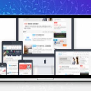 WordPress主题:Dux主题 V6.4 新增百度收录、搜索只匹配标题、标签SEO、移动端登录等
